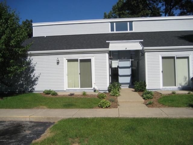 1000 W Buffalo Street D-17, New Buffalo, MI 49117 (MLS #18023340) :: Carlson Realtors & Development