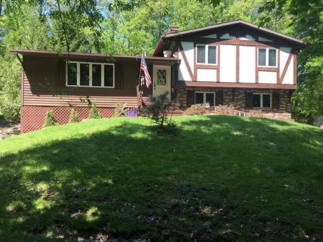 7575 Jericho Avenue NE, Rockford, MI 49341 (MLS #18023467) :: Carlson Realtors & Development