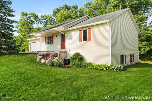 165 Hunters Trail Court, Middleville, MI 49333 (MLS #18023947) :: 42 North Realty Group