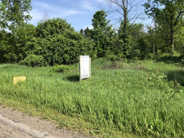 W Bellevue Highway, Olivet, MI 49076 (MLS #18024278) :: 42 North Realty Group