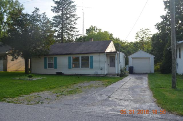 7280 Fifth Street, Eau Claire, MI 49111 (MLS #18024506) :: 42 North Realty Group