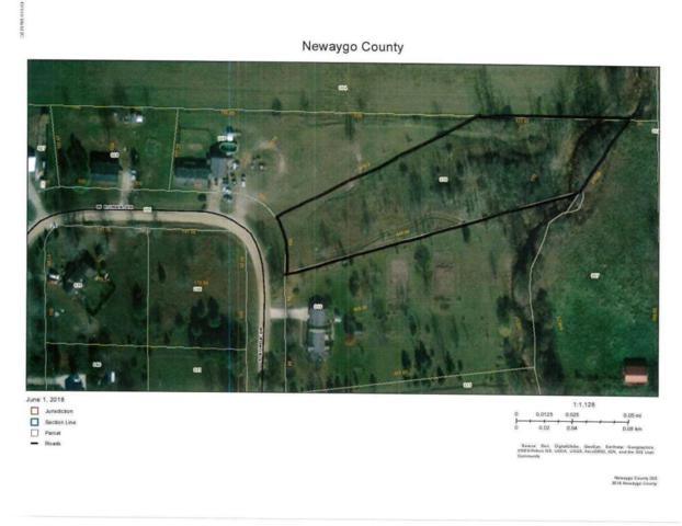Lot 23 S Ronda Drive, Fremont, MI 49412 (MLS #18024565) :: 42 North Realty Group