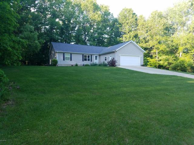 7390 Heather Lane Court, Saranac, MI 48881 (MLS #18024668) :: 42 North Realty Group