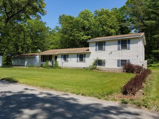 6248 Central Road, Twin Lake, MI 49457 (MLS #18024692) :: 42 North Realty Group