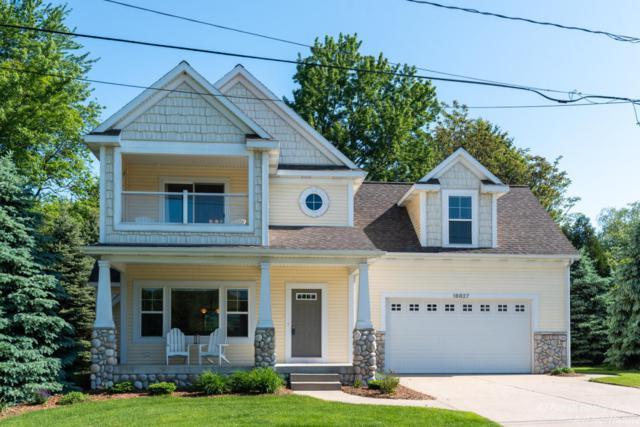 16827 Cecelia Lane, Spring Lake, MI 49456 (MLS #18024790) :: 42 North Realty Group