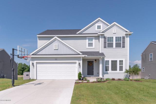 58482 Silvergrass Avenue, Mattawan, MI 49071 (MLS #18024822) :: Carlson Realtors & Development