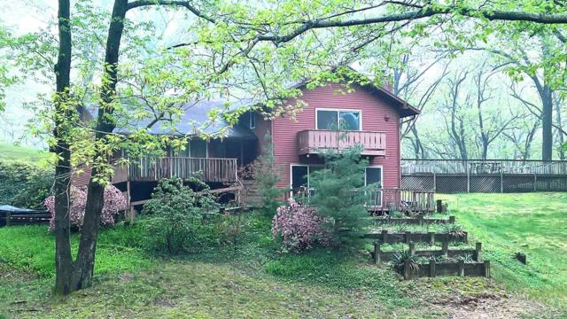 4010 Highview Path, Coloma, MI 49038 (MLS #18024838) :: 42 North Realty Group