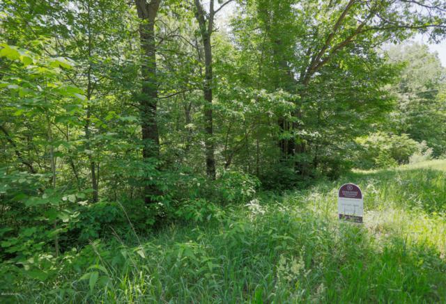 2.7 Acres Marsh Road, Plainwell, MI 49080 (MLS #18025090) :: 42 North Realty Group