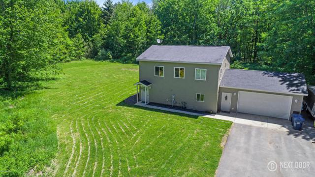 16194 144th Avenue, Spring Lake, MI 49456 (MLS #18025262) :: 42 North Realty Group