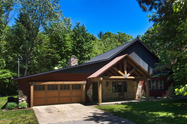 3959 64th Street, Holland, MI 49423 (MLS #18025336) :: 42 North Realty Group