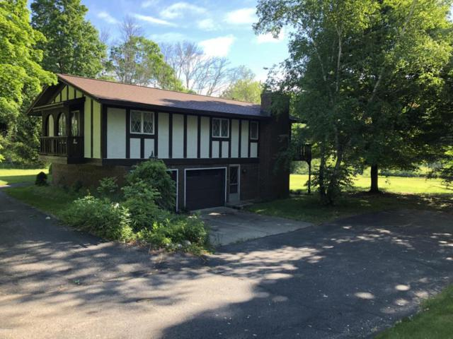 19150 200th Avenue, Big Rapids, MI 49307 (MLS #18025375) :: 42 North Realty Group
