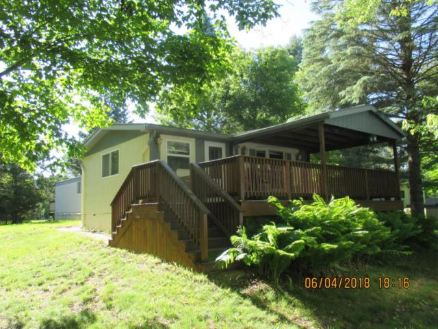 8133 Topinabee Drive, Montgomery, MI 49255 (MLS #18025539) :: 42 North Realty Group