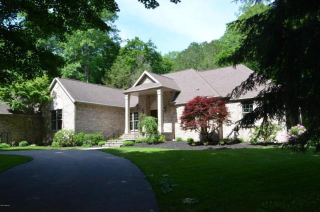 4730 66th Street, Holland, MI 49423 (MLS #18025632) :: 42 North Realty Group