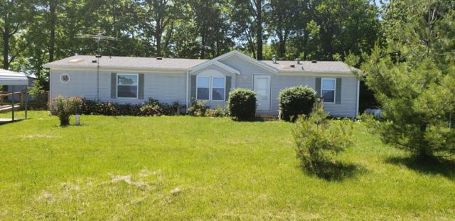 69940 Palmer Drive, Paw Paw, MI 49079 (MLS #18025633) :: 42 North Realty Group