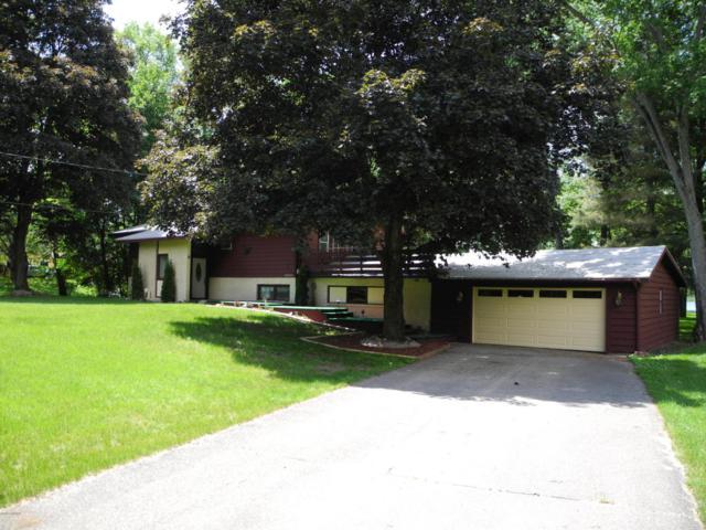 15714 Poplar Lane, Vicksburg, MI 49097 (MLS #18025676) :: 42 North Realty Group