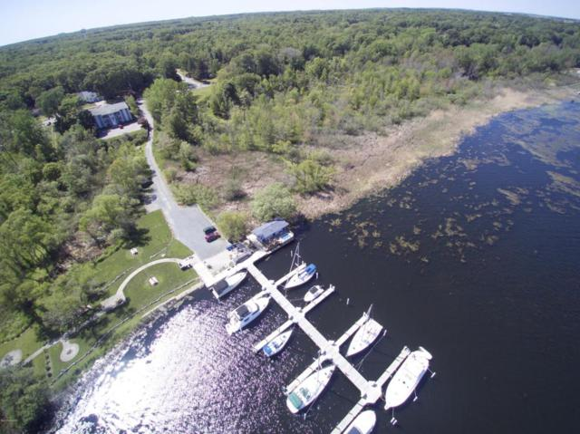 B Old Channel Trail, Montague, MI 49437 (MLS #18025835) :: 42 North Realty Group