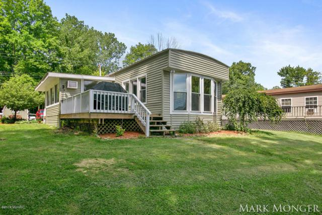3132 Weicks Drive, Hopkins, MI 49328 (MLS #18025891) :: 42 North Realty Group
