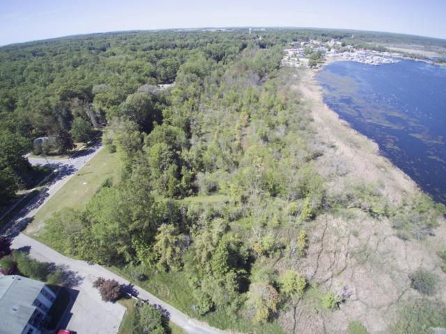 A Old Channel Trail, Montague, MI 49437 (MLS #18025984) :: 42 North Realty Group
