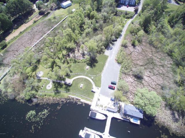 D Old Channel Trail, Montague, MI 49437 (MLS #18025989) :: 42 North Realty Group