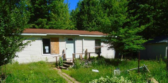 16722 60th Street, Bangor, MI 49013 (MLS #18026266) :: 42 North Realty Group