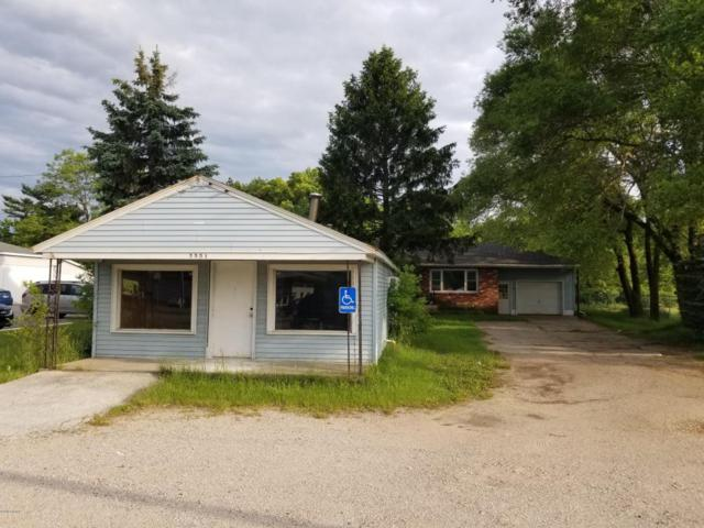 5549 E Apple Avenue, Muskegon, MI 49442 (MLS #18026496) :: 42 North Realty Group