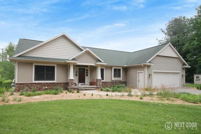 6700 W Garbow Road, Middleville, MI 49333 (MLS #18026666) :: 42 North Realty Group