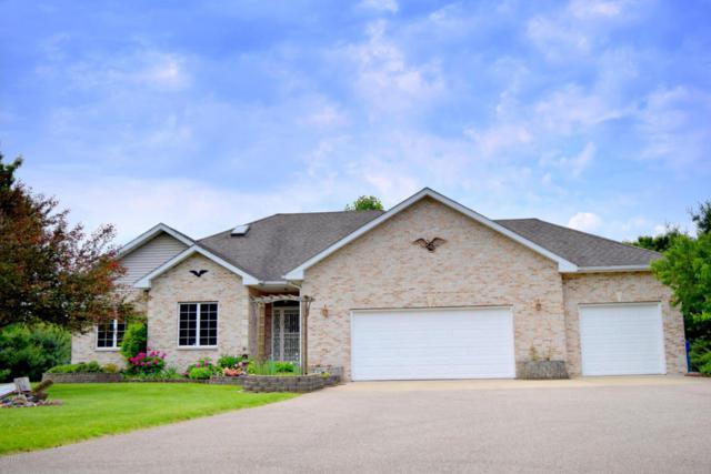 8317 N 30th Street, Richland, MI 49083 (MLS #18026675) :: Matt Mulder Home Selling Team