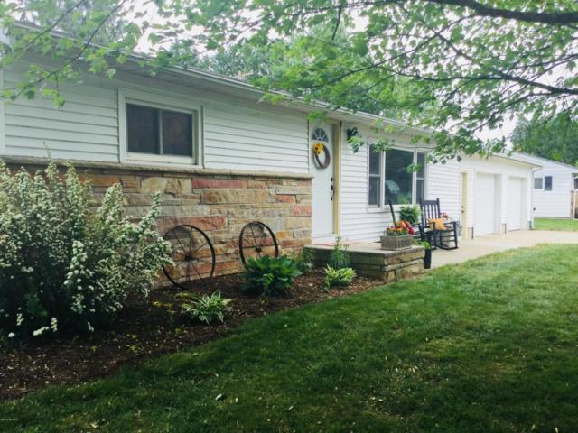 9360 Peck Road, Greenville, MI 48838 (MLS #18026678) :: 42 North Realty Group