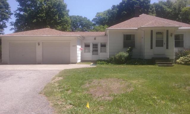 12089 Wise Street, Bear Lake, MI 49614 (MLS #18026754) :: 42 North Realty Group