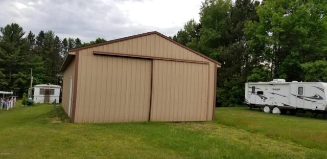 Wilson Road, Rodney, MI 49342 (MLS #18026775) :: 42 North Realty Group