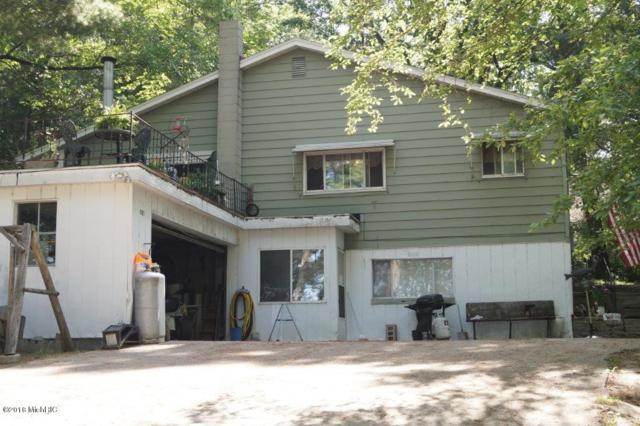 6326 12th Street, Twin Lake, MI 49457 (MLS #18026874) :: 42 North Realty Group