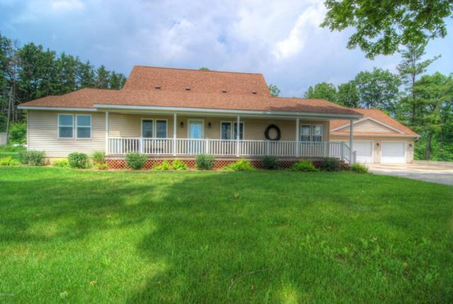 4005 W Chicago Road, Niles, MI 49120 (MLS #18026924) :: 42 North Realty Group