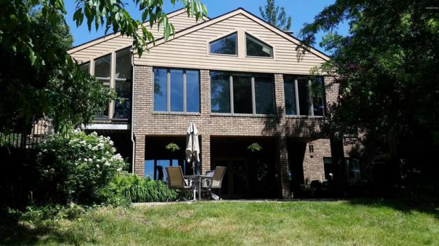 5325 Corrigan Road, Lowell, MI 49331 (MLS #18026988) :: 42 North Realty Group