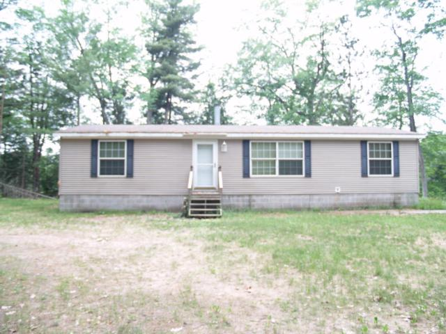 3797 W Wildwood Ave, Bitely, MI 49309 (MLS #18027106) :: Carlson Realtors & Development