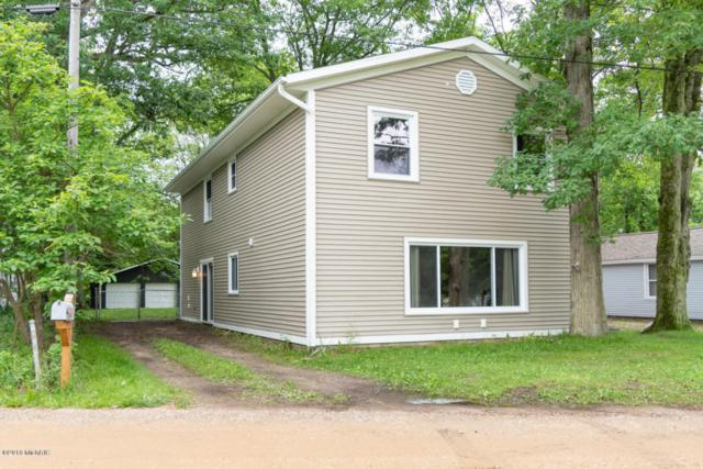 3050 Baseline Road, Gobles, MI 49055 (MLS #18027121) :: 42 North Realty Group