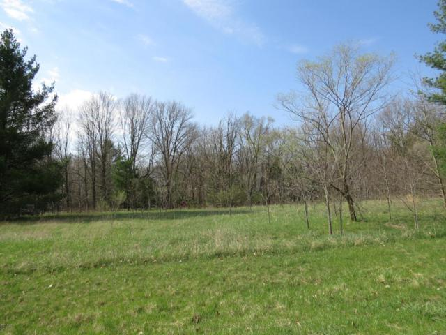 Lot 5 Poplar Ridge Drive, Otsego, MI 49078 (MLS #18027124) :: Matt Mulder Home Selling Team