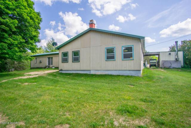 10086 E M-63, Luther, MI 49656 (MLS #18027161) :: 42 North Realty Group