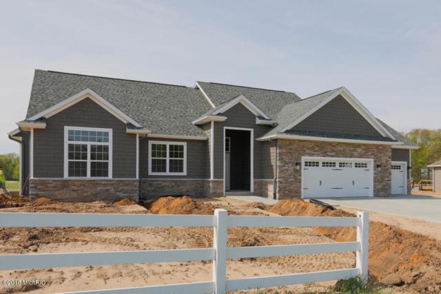 9413 W P Q Avenue, Mattawan, MI 49071 (MLS #18027259) :: Matt Mulder Home Selling Team