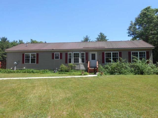 3695 Brunswick Road, Holton, MI 49425 (MLS #18027416) :: 42 North Realty Group