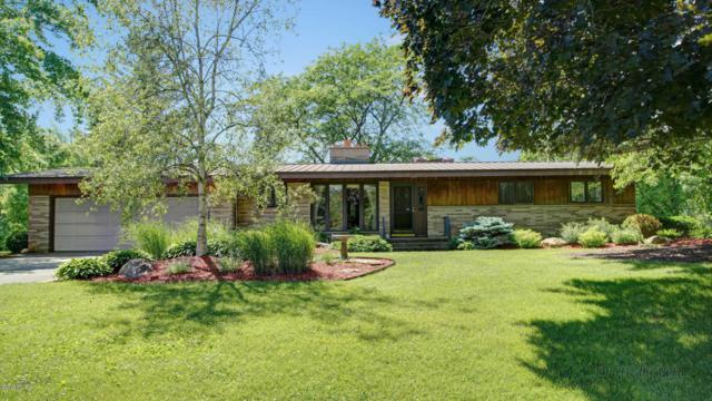 13467 Northland Drive, Cedar Springs, MI 49319 (MLS #18027485) :: 42 North Realty Group