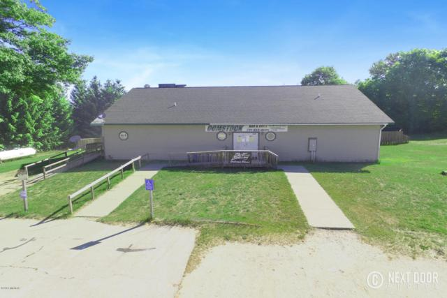 6250 N Comstock Avenue, Hesperia, MI 49421 (MLS #18027495) :: 42 North Realty Group