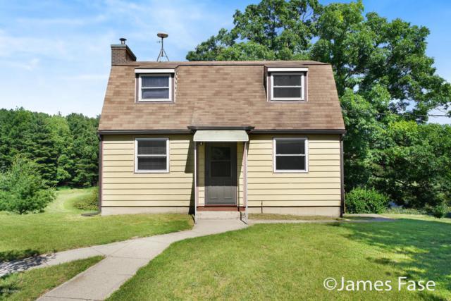 17712 White Creek Avenue, Cedar Springs, MI 49319 (MLS #18027605) :: 42 North Realty Group