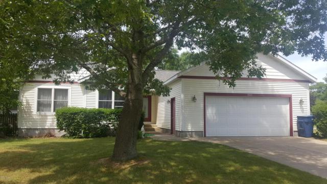 3810 Manning Street, Muskegon, MI 49444 (MLS #18027637) :: 42 North Realty Group