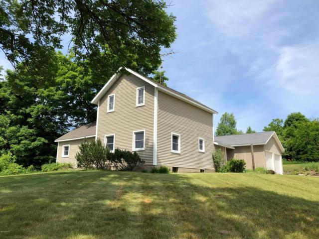 890 S 72nd Avenue, Shelby, MI 49455 (MLS #18027643) :: 42 North Realty Group