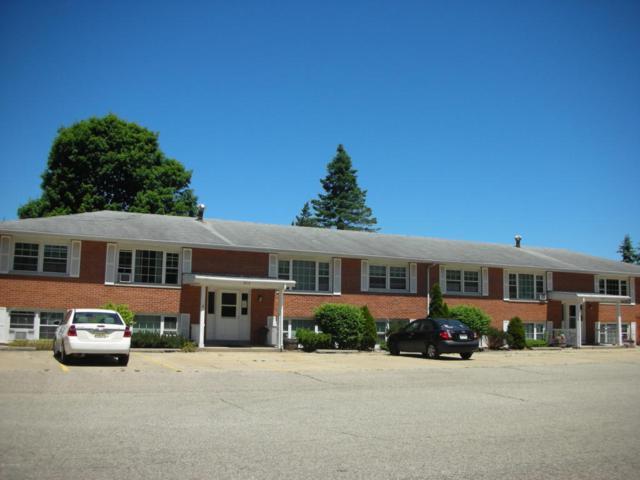 915-917 E Main Street, Paw Paw, MI 49079 (MLS #18027646) :: 42 North Realty Group