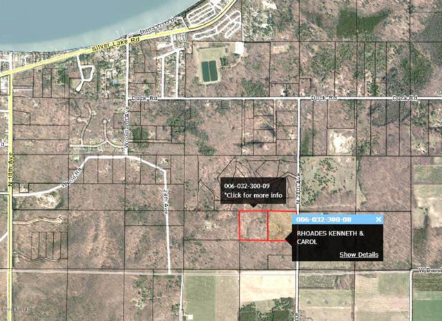 28th Avenue, Mears, MI 49436 (MLS #18027664) :: 42 North Realty Group