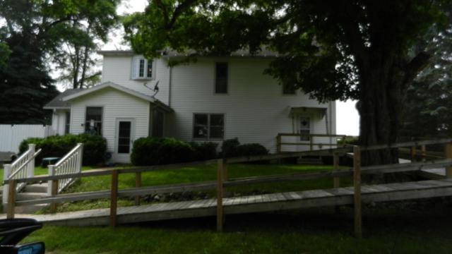 8324 E Napier Avenue, Benton Harbor, MI 49022 (MLS #18027697) :: 42 North Realty Group