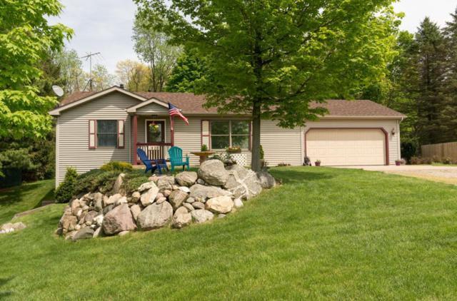 1875 S 9th Street, Kalamazoo, MI 49009 (MLS #18027709) :: Matt Mulder Home Selling Team