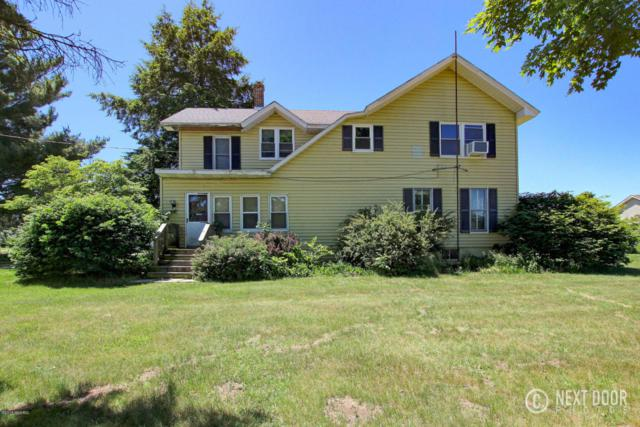 Address Not Published, South Haven, MI 49090 (MLS #18027719) :: 42 North Realty Group