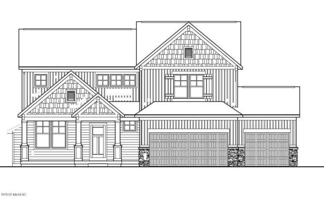 10800 Marsh, Allendale, MI 49401 (MLS #18027732) :: 42 North Realty Group